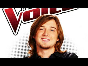 Throwback to Morgan Wallen's Blind Audition On The Voice
