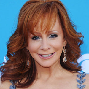 Reba McEntire's Mom Dies At 93