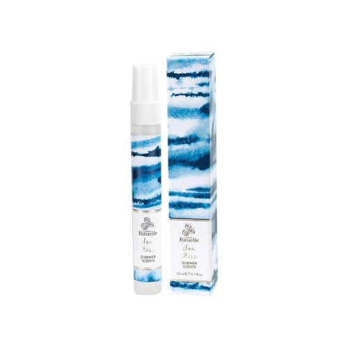 Summer Scents - Fragrance Mist - Sea Kiss