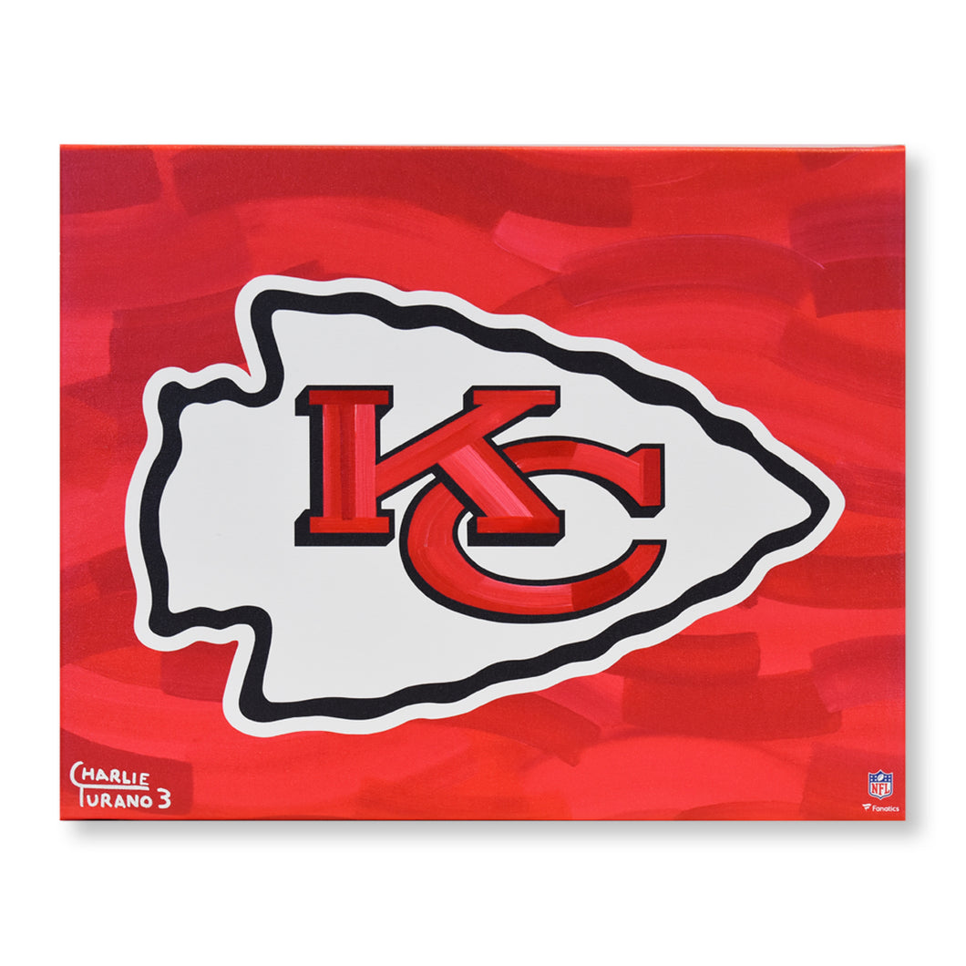 Kansas City Chiefs 16