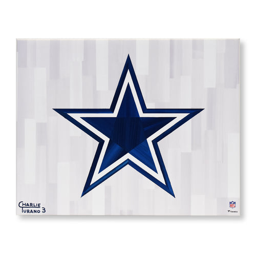 Dallas Cowboys 16