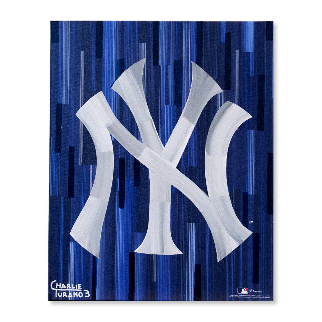 New York Yankees 16