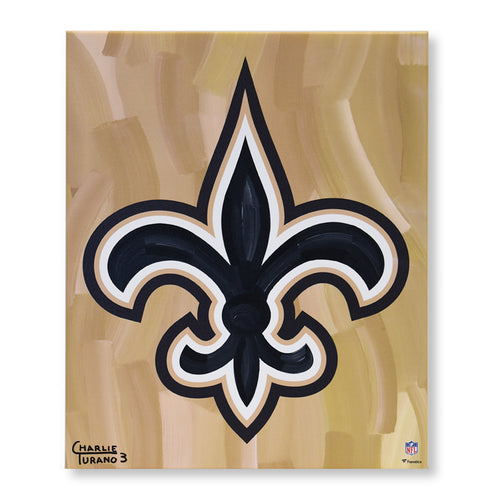 New Orleans Saints 16