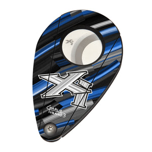 Nightlife XIKAR Xi2 Cutter (Blue)