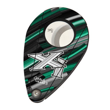 Load image into Gallery viewer, Nightlife XIKAR Xi2 Cutter (Green)