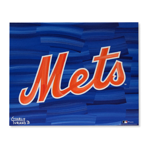 New York Mets 16