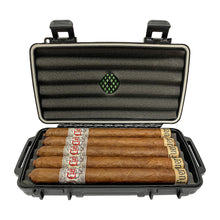 Load image into Gallery viewer, United States Cigar Caddy