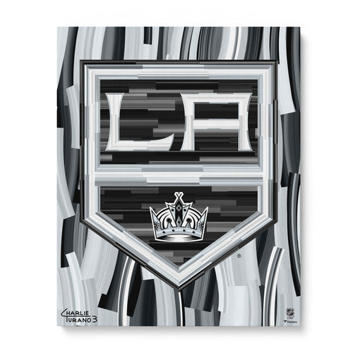 Los Angeles Kings 16