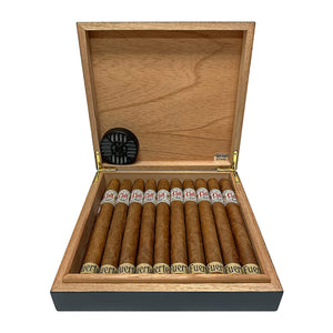 United States Travel Humidor