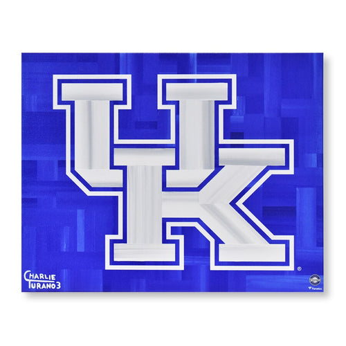 Kentucky Wildcats 16