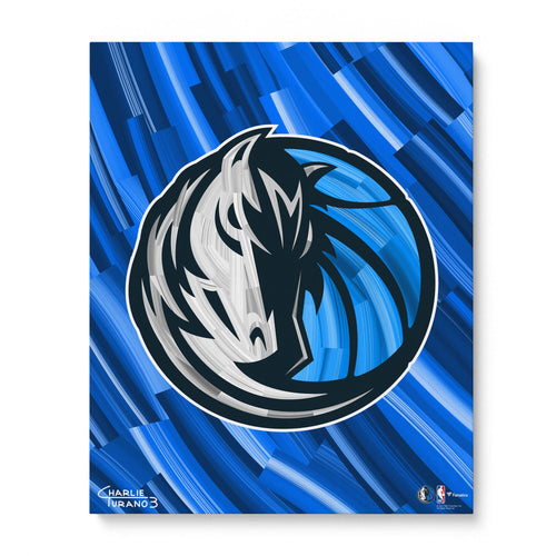 Dallas Mavericks 16