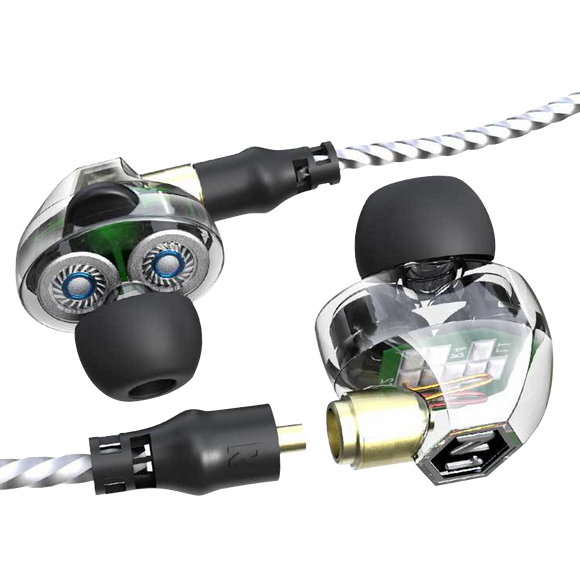 HiFi Earphone