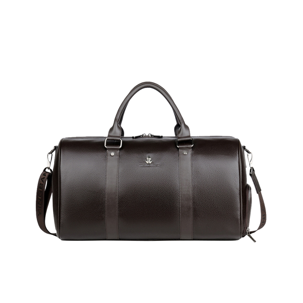 High-capacity Men's Business Travel Bag