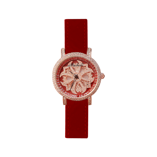 Lucky women's Watch