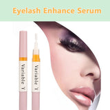 Eyelash Enhance Serum
