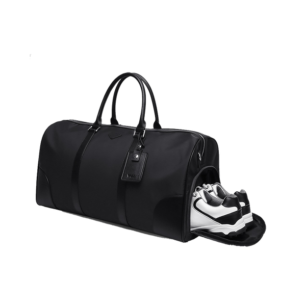 Portable Business travel bag