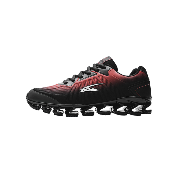 Blade Men's Sports Shoes