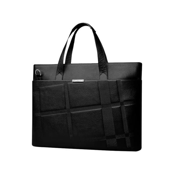 Padieoe Men's Briefcase