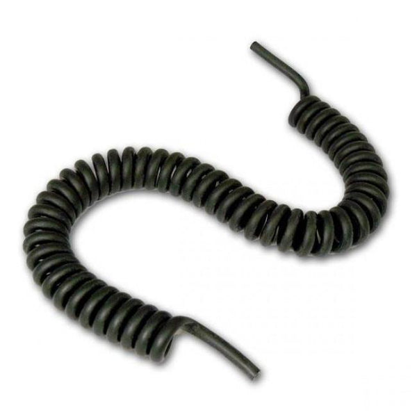 Accoson Long Coiled Tube For Wall And Stand Models 3762