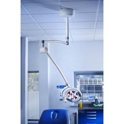 Brandon Astralite HD-LED Ceiling Surgical Light 5199