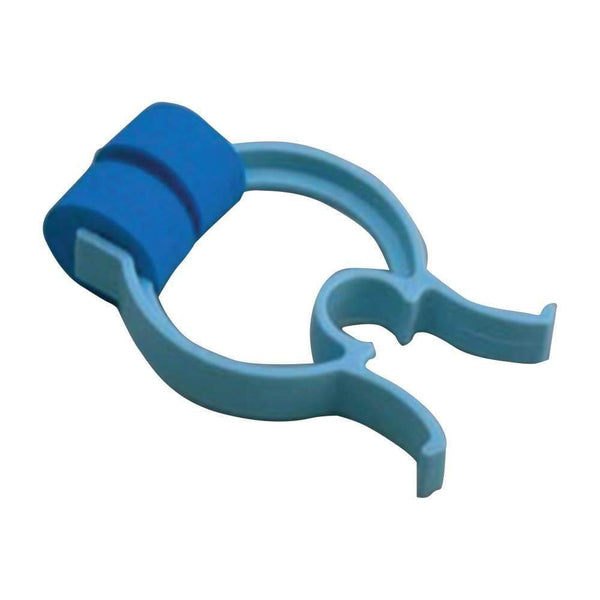 CareFusion Nose Clip Pack 5 7173
