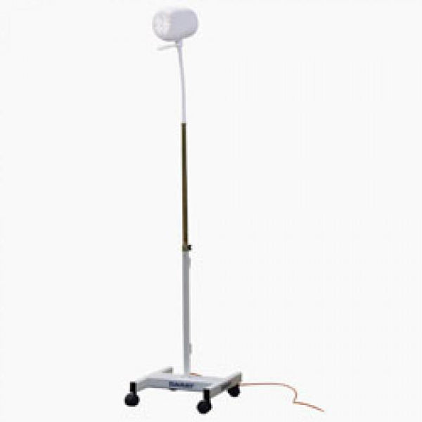 Daray SL180LED Flexible Mobile Minor Surgery Light 8609