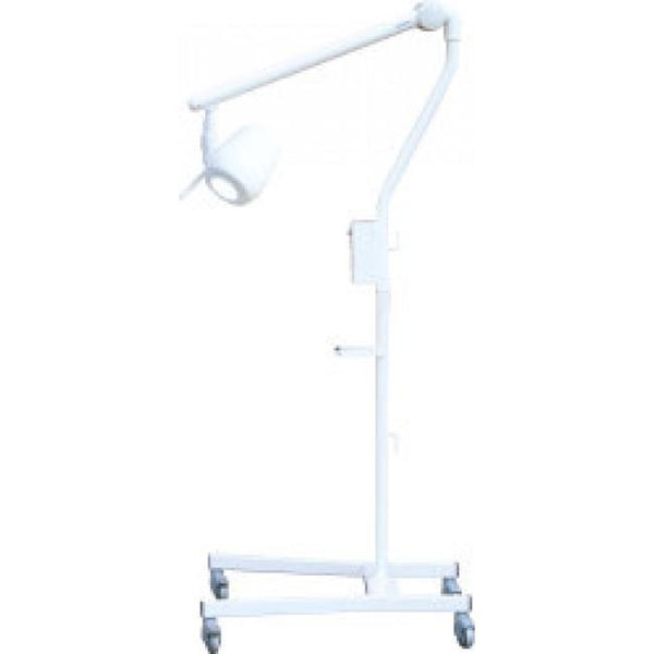 Daray SL180LED Standard Mobile Minor Surgery Light 8610