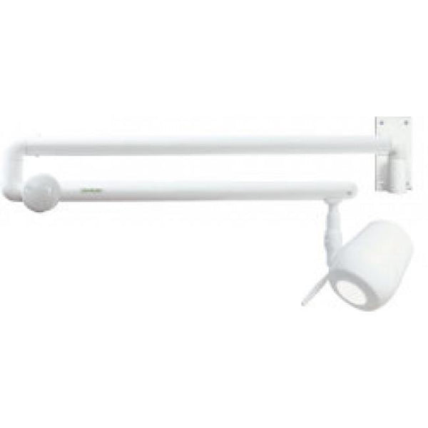 Daray SL180LED Wall Mounted Minor Surgery Light 8612