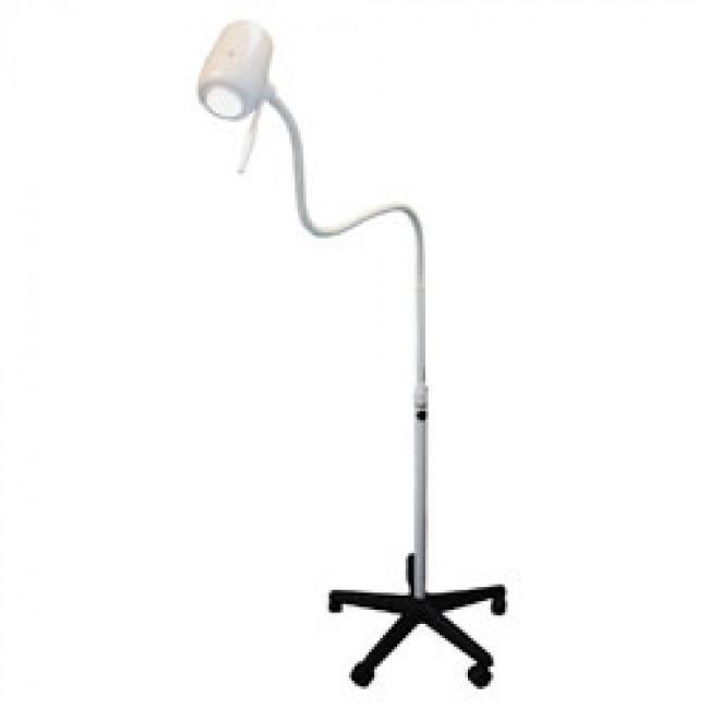 Daray X200LED Examination Light - Mobile Mounted 6570