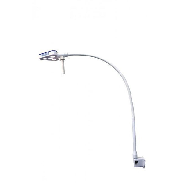 Daray X700 LED Examination Lights 2163-WL