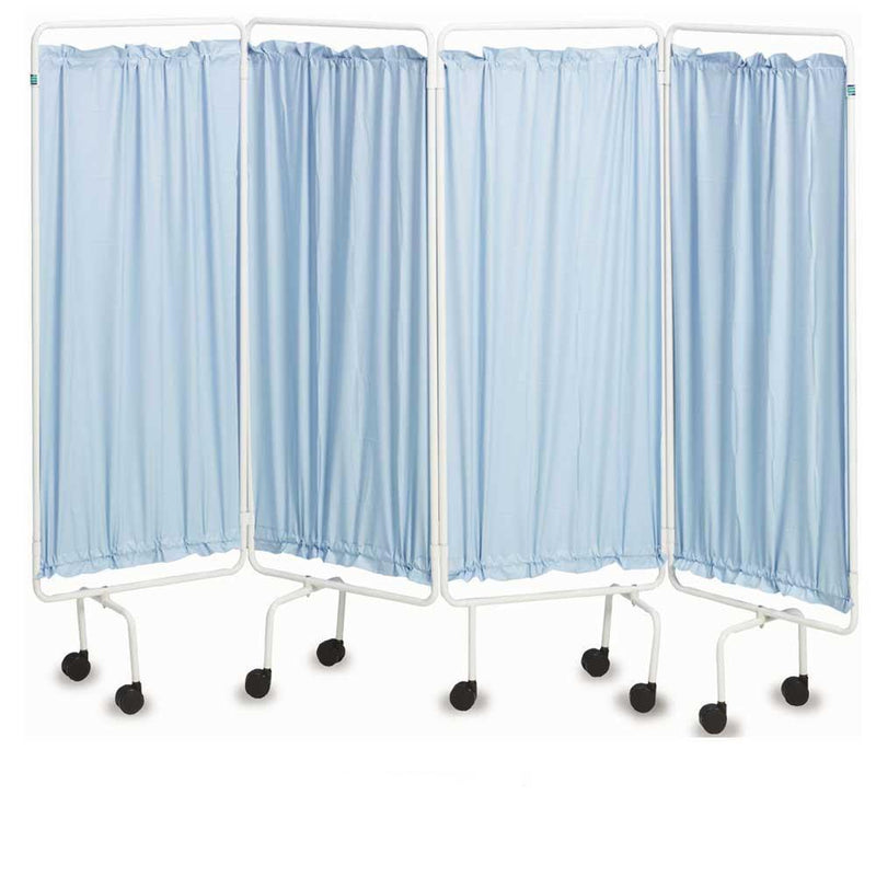 Doherty Polyester Ward Screen Curtains only 0275-BE
