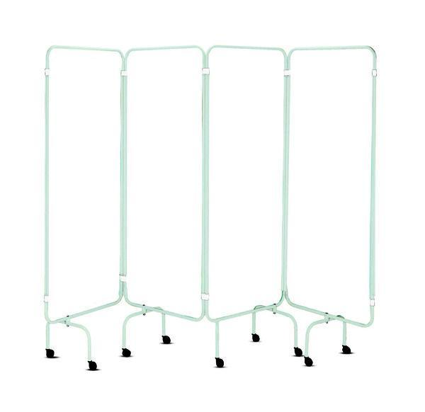 Doherty White Screen Frame only 3826