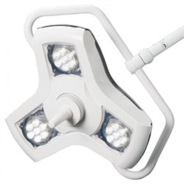Luxo AIM LED Mobile Luminaire 8949