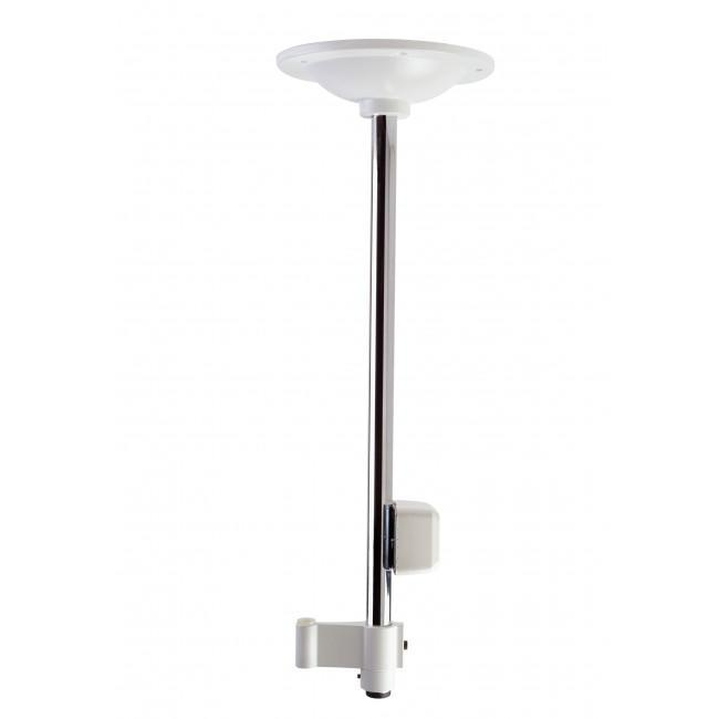 Luxo LHH LED G2 Examination Light - Ceiling Mounted 8955