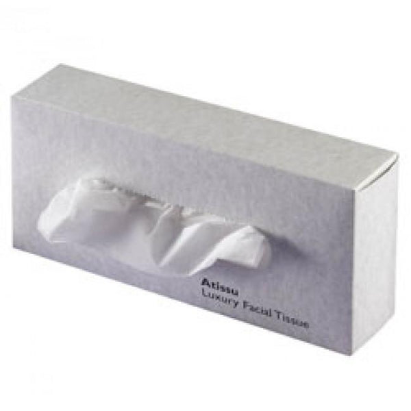Luxury Professional Tissues Individual Box 1420