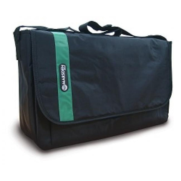 Marsden Carry Case for M-430 Scale 8664