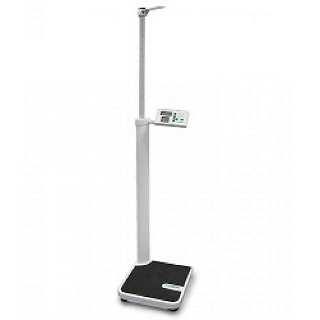 Marsden M-100 Digital Scale with Integrated Height Measure 8668