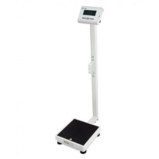 Marsden M-125 Digital Column Scale 8707