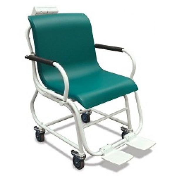 Marsden M-200 Chair Scale 8708