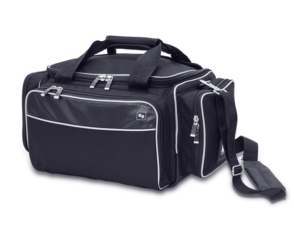 Medics Bag in Black 9275