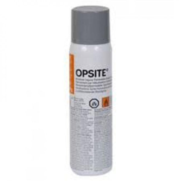 OpSite Spray 2340