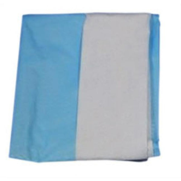 Procedure Drapes, Single use Pack 90 6518