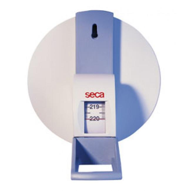 Seca 206 Bodymeter Wall Mounted Height Measuring Tape 3954