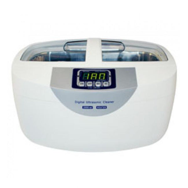 Ultra Gold Ultrasonic Cleaner 0776