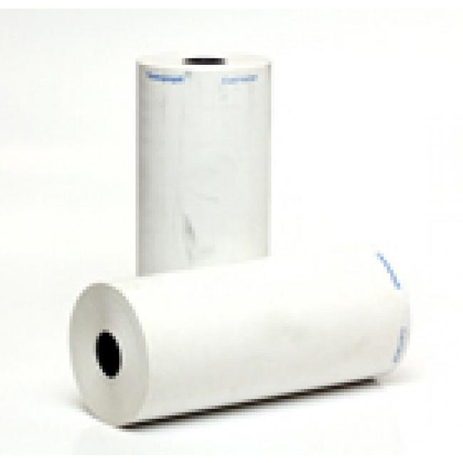Vitalograph Thermal Paper 112mm Pack 5 4544
