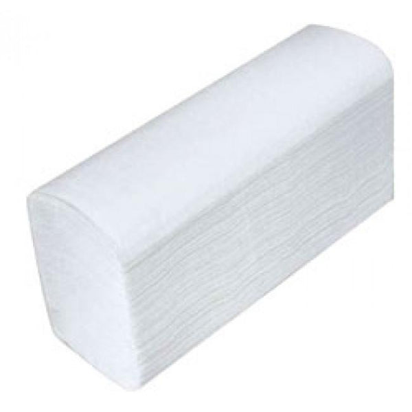 Z-Fold Paper Towels, 3000 per box 9856