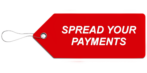 Spread your Payments
