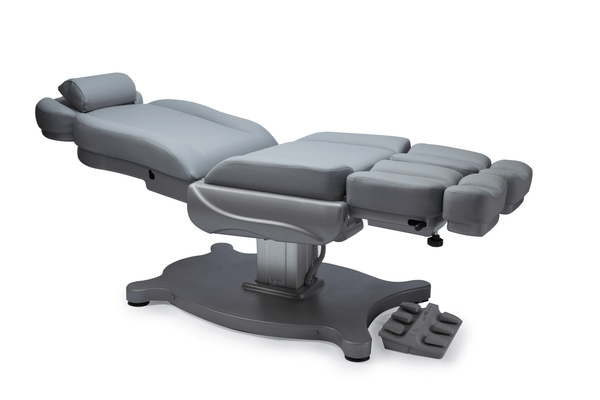 BedMed Mima Electric Podiatry Chair