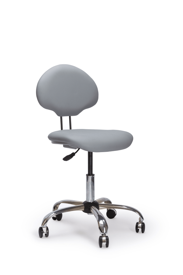 BedMed Operator Chair