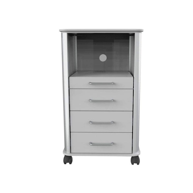 Bedmed Podiatry Wide Cabinet 2374